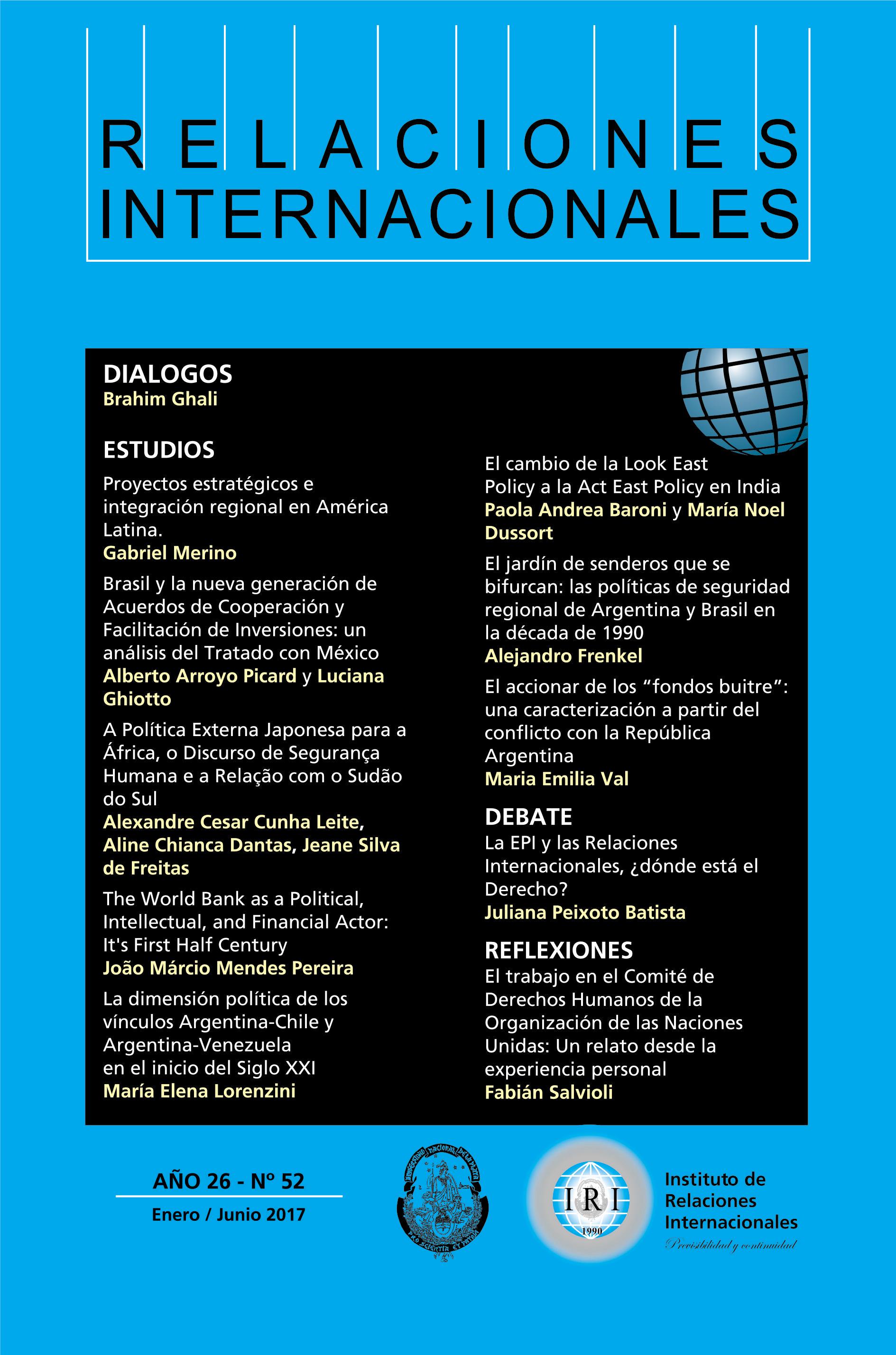 cover issue 280 es ES