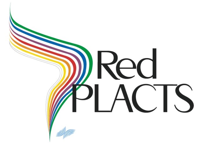 logoRedPlacts.png