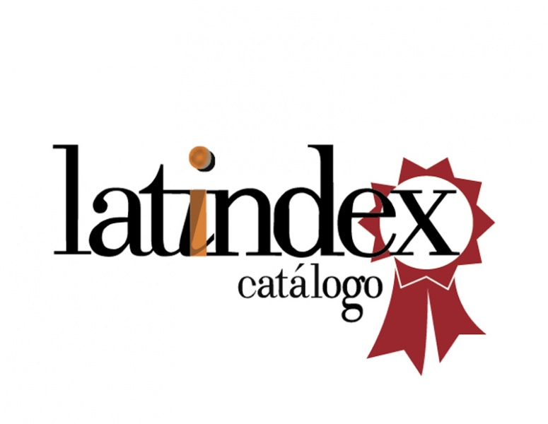 Catalogo_2.0_LATINDEX